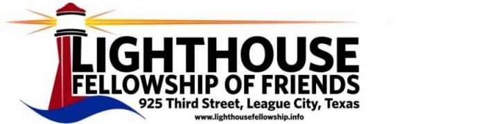 Lighthouse Fellowship Church
